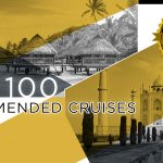 The Top Recommended Cruises The Experts Are Urging You To Take A Look At