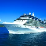 Celebrity Eclipse: The Verdict Is In