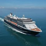 Revealed: New Photos Emerge Of The Newly Renovated MS Westerdam
