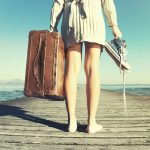 Going Solo: Ten Essential Tips for Solo Cruising