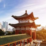 Thirteen Tips For Travelling To China As A Clued-Up Tourist