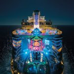 Royal Caribbean Reveal Special Spa Staterooms