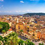 Cruise To Cagliari: The Most Italian City Break Of Them All