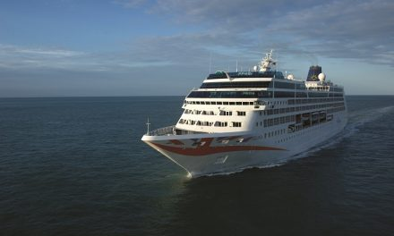 P&O Respond And Apologise To Guests After News Of Selling Ship