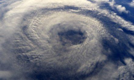 Hurricane Irma & Maria: Cruise Line Updates