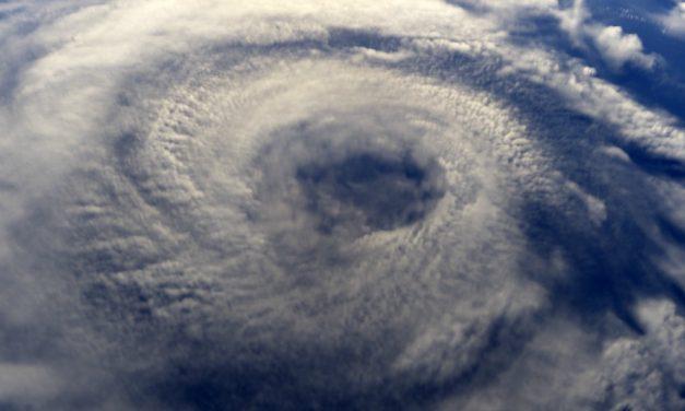 Hurricane Irma: Cruise Line Updates