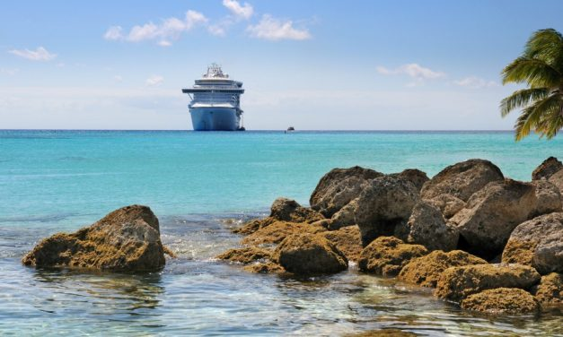 Cruising Comeback: Everything You Need To Know About Travelling Post-Hurricane Irma