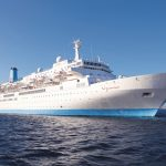 Thomson Cruises To Be Rebranded As Marella Cruises: Everything You Need To Know