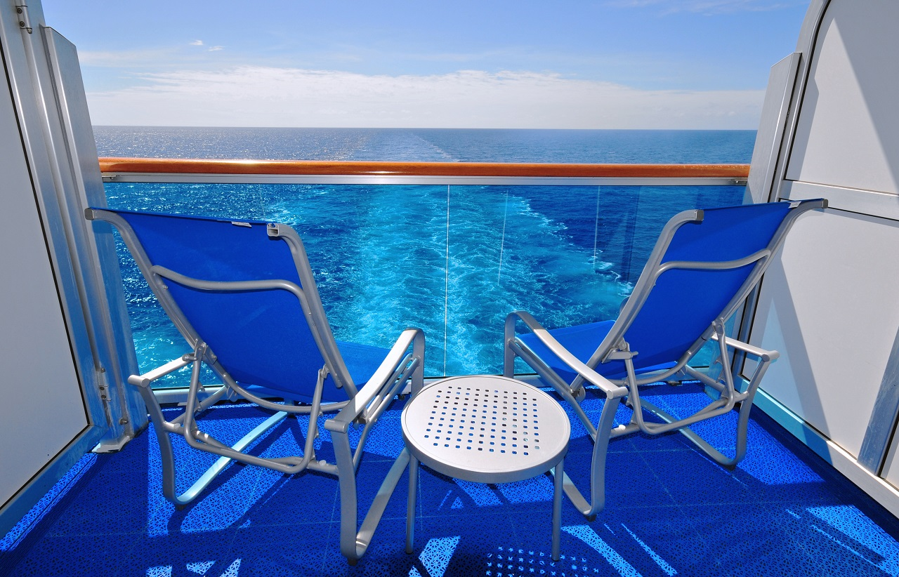 Six Mistakes To Avoid When Booking Your Cruise Ship Cabin