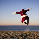 Christmas Day On A Cruise Revealed: Are The Seas Really That Festive?