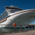 Most Popular Cruising TV Show Returns To Screens Tonight With A Third Series