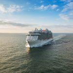 Princess Cruises' Popular Trending TV Series To Return Sooner Than You Think