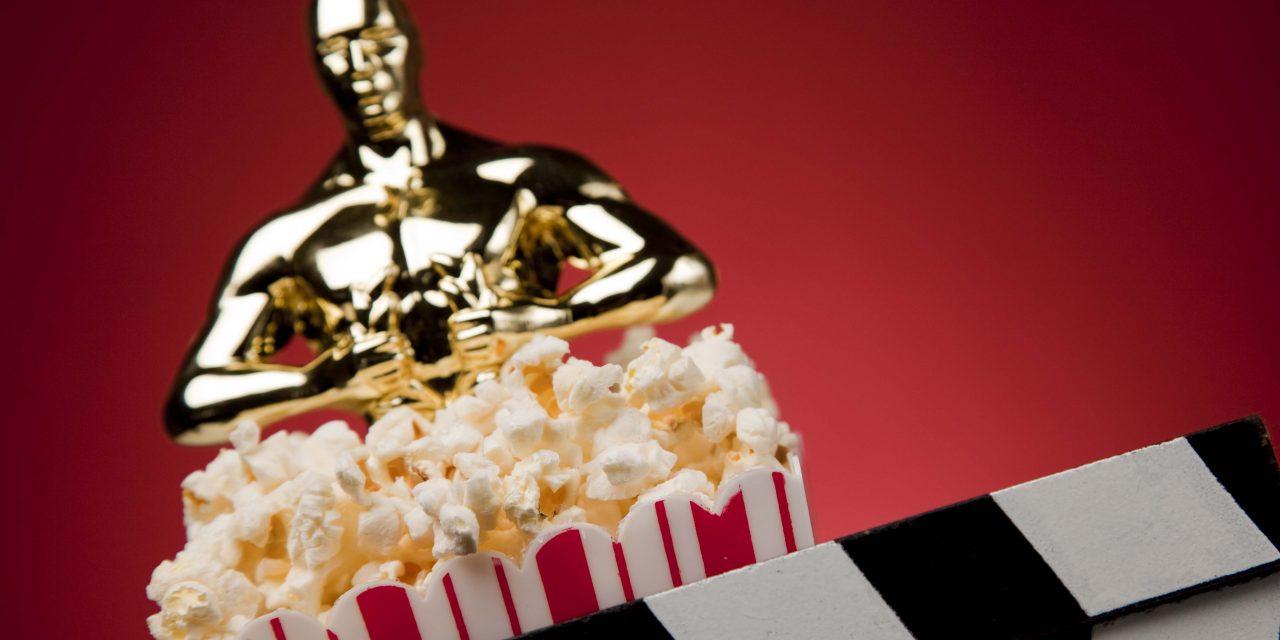 Princess Announce Dazzling News & Collab With Legendary Oscar Winner