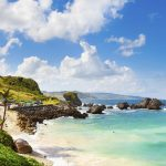 Why The Caribbean Is THE Cruising Spot People Can't Stop Talking About Right Now