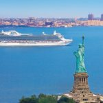 Big Things Ahead For Princess Fans With Most Popular Cruise In Over Five Years Setting The Bar