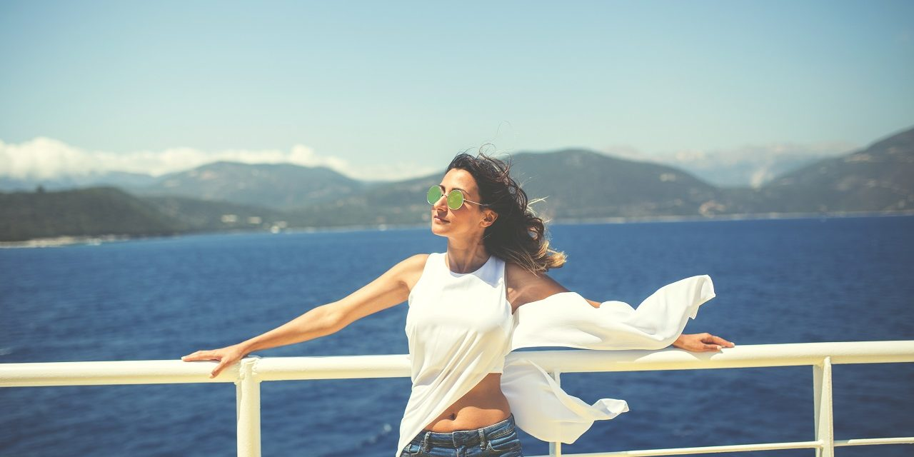 Which Cruise Line Should You Sail With? This Quiz Will Decide For You…