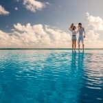 Adventure And Love Finally Combined: The Most Romantic Cruise Lines In The World