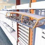 Celebrity Reveals Dining Secret For Next Ship, Celebrity Edge