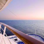 Seven Seas Splendor Commenced: A New Standard For Luxury
