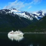 Silversea's Latest Luxury Revamp On Silver Whisper Revealed
