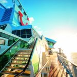 An Introduction To Marella Cruises: An A To Z Of Destinations With Service From The Heart
