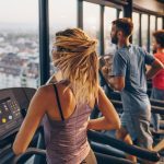 Fitness Enthusiasts Unite! Royal Caribbean Get You Slim & Toned All The Way From Miami