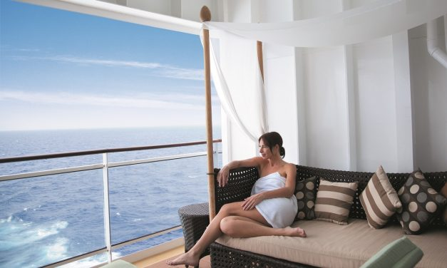 NCL Confirm Two More Next-Level Ships Bringing The Connection To The Sea To Lower Decks
