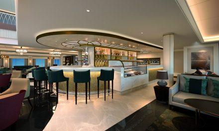 Saga Announces All-Inclusive Plans For Boutique Cruising 2020
