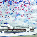 An Introduction To Cruise and Maritime Voyages: A Home-Away-From-Home