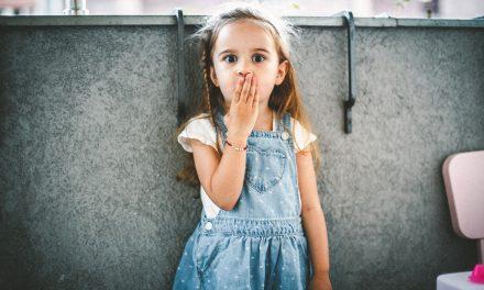 Baby No Longer Onboard: Royal Caribbean Eliminates Babysitting Service!