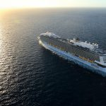 Which Ship Will Join Anthem Of The Seas In Southampton In 2020? The Debate…