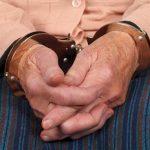 Elderly British Couple Arrested Onboard Cruise On Suspicion Of Drug Smuggling