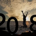Top 10 Poll Roundup Of 2018: Your Stance On All Things Cruising