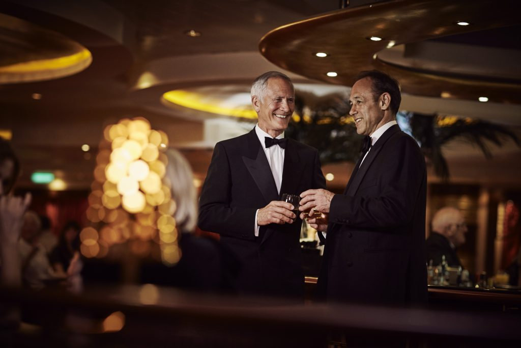 Your Definitive Guide To Drinks Packages At Sea: What Really Floats