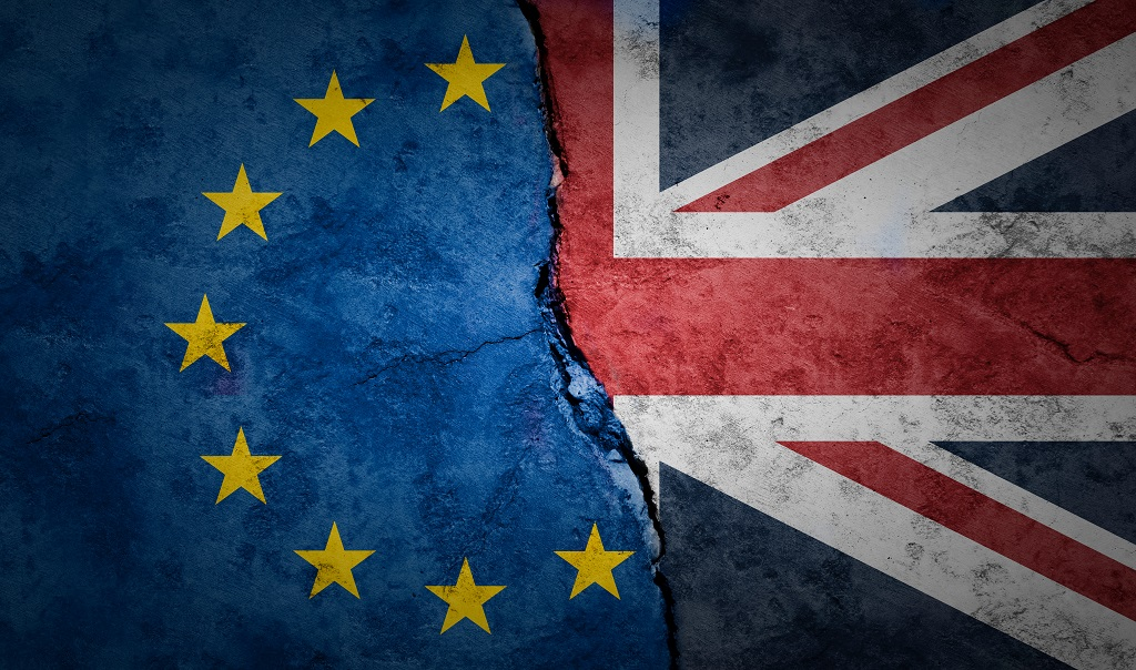 UK Government Address Cruising Concerns Post-Brexit