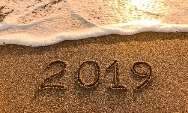 A 2019 Southampton Guide: 11 Surprise Maiden Voyages