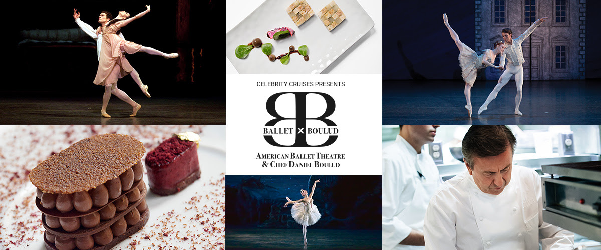 Two Game-Changing Partnerships Unveiled For Celebrity (And One Is Michelin-Starred)
