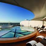 Seabourn Has Just Exposed The Name Of Their First Ulta-Luxury Expedition Ship