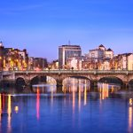 Cruise Lines Cancel Calls To Dublin Sooner Than We Think