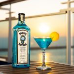 Welcome Back Sapphire Princess With This Bright Blue-Hued Gem