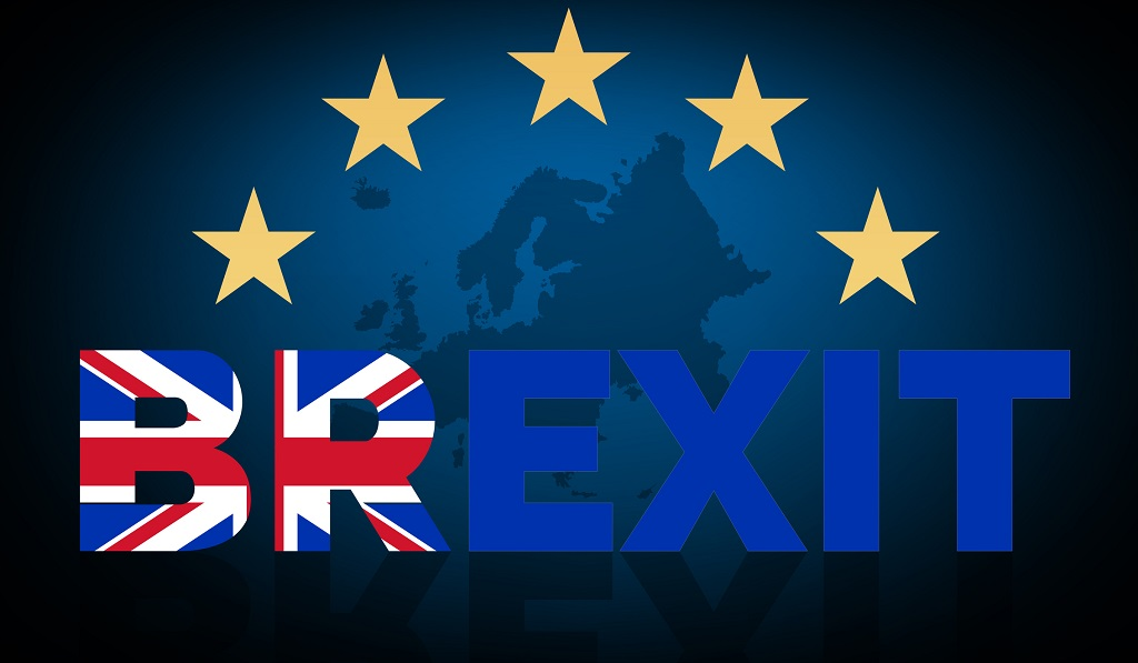 """Fred Olsen's Brexit Promise: """"Whatever Happens, You Won't Lose Out!"""""""