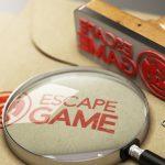 Puzzle Solvers & Adrenaline Junkies Unite For New Princess Game