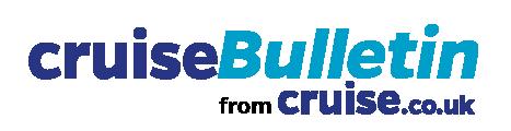 Cruise Bulletin