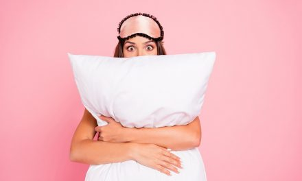 Get The Perfect Night's Sleep On Princess Cruises