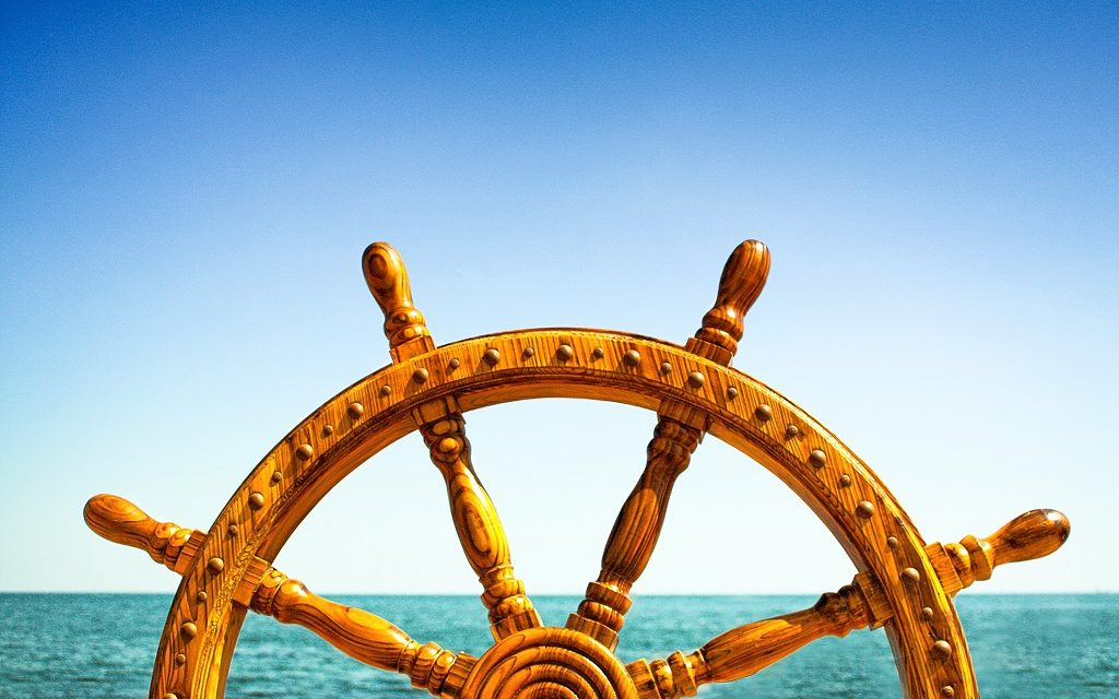 Do You Know All Of These Cruise Terms? Test Your Knowledge Now!