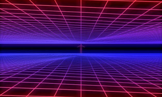 Princess Cruises Unveil New Virtual Reality Production Show!