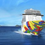We're Onboard NCL Encore…Get An Exclusive Look At The Brand New Ship!