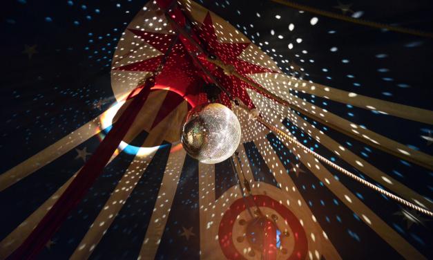 MSC Cruises Reveals Details Of Their Brand New Cirque Du Soleil At Seas Shows!
