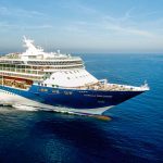 Breaking News! Marella Cruises Are Going to America…