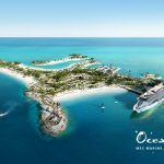 MSC Private Island Setbacks – Now To Open In December